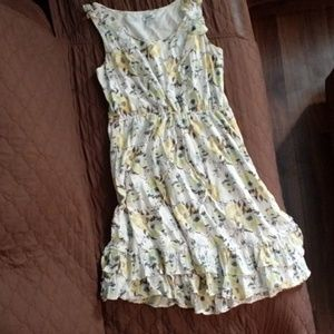 Old Navy Dresses - Dress